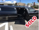 Used 2007 Lincoln Town Car L Sedan Stretch Limo Krystal - San Clemente, California - $10,500