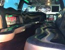 Used 2006 Hummer H2 SUV Stretch Limo Pinnacle Limousine Manufacturing - Las Vegas, Nevada - $49,980