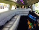 Used 2007 Lincoln Navigator L SUV Stretch Limo Krystal - Jacksonville, Florida - $24,900