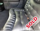Used 2007 Lincoln Navigator SUV Stretch Limo Tiffany Coachworks - Clifton, New Jersey    - $23,999