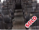 Used 2013 International 3200 Mini Bus Shuttle / Tour ElDorado - Dallas, Texas - $55,000