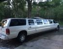 Used 2005 Cadillac Escalade SUV Stretch Limo Tiffany Coachworks - Jacksonville, Florida - $22,500