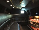 Used 2006 Lincoln Town Car Sedan Stretch Limo Krystal - Jacksonville, Florida - $11,500