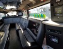 Used 2005 Hummer H2 SUV Stretch Limo Classic - Norridge, Illinois - $24,995