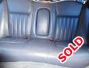 Used 2006 Lincoln Town Car Sedan Stretch Limo Krystal - Anaheim, California - $14,900