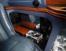 Used 2006 Lincoln Town Car Sedan Stretch Limo Krystal - Anaheim, California - $14,900