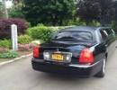 Used 2005 Lincoln Town Car L Sedan Stretch Limo Krystal - Buffalo, New York    - $12,500