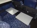 Used 2007 Glaval Bus Synergy Motorcoach Shuttle / Tour  - Addison, Illinois - $69,000