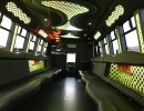 Used 2007 International 3200 Mini Bus Limo  - Las Vegas, Nevada - $49,900