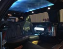 Used 2003 Lincoln Town Car Sedan Stretch Limo Krystal - Las Vegas, Nevada - $8,900