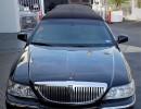 Used 2006 Lincoln Town Car Sedan Stretch Limo Tiffany Coachworks - Houston, Texas - $12,900