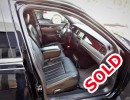 Used 2006 Lincoln Town Car Sedan Stretch Limo Tiffany Coachworks - Houston, Texas - $12,900