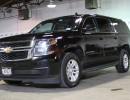 Used 2015 Chevrolet Suburban SUV Limo  - Des Plaines, Illinois - $20,995