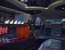 Used 2007 Chrysler 300 Sedan Stretch Limo Imperial Coachworks - Fontana, California - $22,995