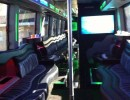 Used 1998 Setra Coach ComfortClass S Motorcoach Limo  - Columbia, Illinois - $39,000