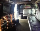 Used 2002 Ford Excursion XLT SUV Stretch Limo Ultra - Columbia, Illinois - $12,500