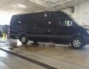 Used 2015 Mercedes-Benz Sprinter Van Shuttle / Tour Grech Motors - Elk Grove Village, Illinois - $58,000