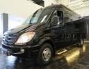 Used 2013 Mercedes-Benz Sprinter Van Limo  - Houston, Texas - $79,999