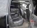 Used 2008 GMC Yukon XL SUV Limo  - Westwood, New Jersey    - $13,000