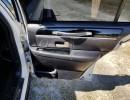Used 2004 Lincoln Town Car Sedan Stretch Limo Krystal - Ormond Beach, Florida - $35,000
