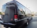 Used 2007 Ford F-550 Mini Bus Limo Krystal - Houston, Texas - $42,500