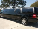 Used 2007 Ford Expedition SUV Stretch Limo Tiffany Coachworks - Cypress, Texas - $26,000