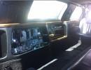 Used 2004 Lincoln Town Car Sedan Stretch Limo Krystal - Upper Marlboro, Maryland - $6,299.00