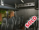 Used 2014 International 3200 Mini Bus Shuttle / Tour Starcraft Bus - Fontana, California - $58,995