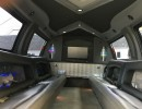 Used 2004 Ford Excursion SUV Stretch Limo Tiffany Coachworks - Spotswood, New Jersey    - $9,750