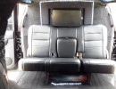 Used 2011 GMC Yukon XL SUV Limo  - Arlington, Texas