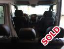 Used 2015 Mercedes-Benz Sprinter Van Shuttle / Tour  - Des Plaines, Illinois - $26,995