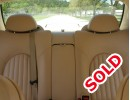 Used 2002 Bentley Arnage Sedan Limo  - Cypress, Texas - $25,000
