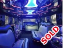 Used 2004 Hummer H2 SUV Stretch Limo Royal Coach Builders - Cypress, Texas - $31,000