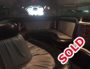 Used 2005 Hummer H2 SUV Stretch Limo Coastal Coachworks - St Paul, Minnesota - $26,000
