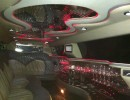 Used 2006 Chrysler 300 Sedan Stretch Limo Galaxy Coachworks - clio, Michigan - $15,000