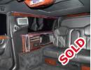 Used 2006 Cadillac DTS Sedan Stretch Limo  - Alva, Florida - $13,000