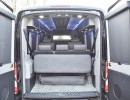 New 2015 Ford Transit Van Limo  - Forest Lake, Minnesota - $70,000