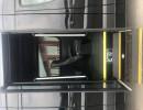 Used 2014 Mercedes-Benz Sprinter Van Shuttle / Tour Meridian Specialty Vehicles - Johnstown, New York    - $64,895