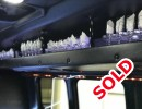 Used 2012 Ford E-350 Van Limo Turtle Top - spokane - $24,750