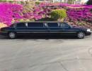 Used 2005 Lincoln Town Car Sedan Stretch Limo Tiffany Coachworks - TEMECULA, California - $12,500