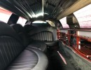 Used 2007 Lincoln Town Car L Sedan Stretch Limo  - Maryville, Tennessee - $14,995