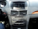 Used 2014 Lincoln MKT Sedan Limo  - orchard park, New York    - $17,982