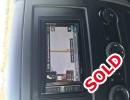 Used 2017 Mercedes-Benz Sprinter Van Limo Classic Custom Coach - ORANGE, California - $87,000