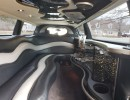 Used 2007 Cadillac DTS Sedan Stretch Limo Federal - East Orange, New Jersey    - $14,000