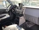 Used 2013 Ford F-650 Mini Bus Shuttle / Tour Glaval Bus - Aurora, Colorado - $63,900