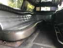 Used 2007 Ford Expedition SUV Limo Tiffany Coachworks - lorton, Virginia - $15,999