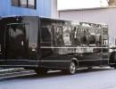 Used 2006 GMC Mini Bus Limo Federal - Fontana, California - $37,995