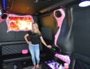 New 2018 Mercedes-Benz Sprinter Van Limo  - Alva, Florida - $95,900