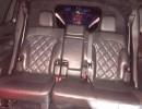 Used 2015 Lincoln Sedan Stretch Limo Tiffany Coachworks - Portage, Michigan - $49,500