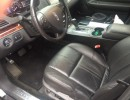 Used 2015 Lincoln Sedan Stretch Limo Royale - Portage, Michigan - $52,000